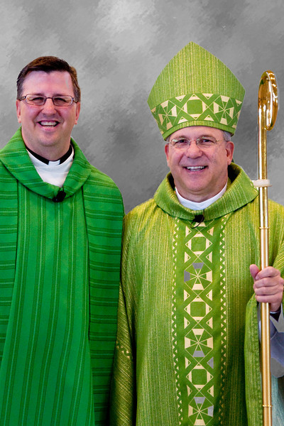 Fr Kevin and Bishop Cistone.jpg