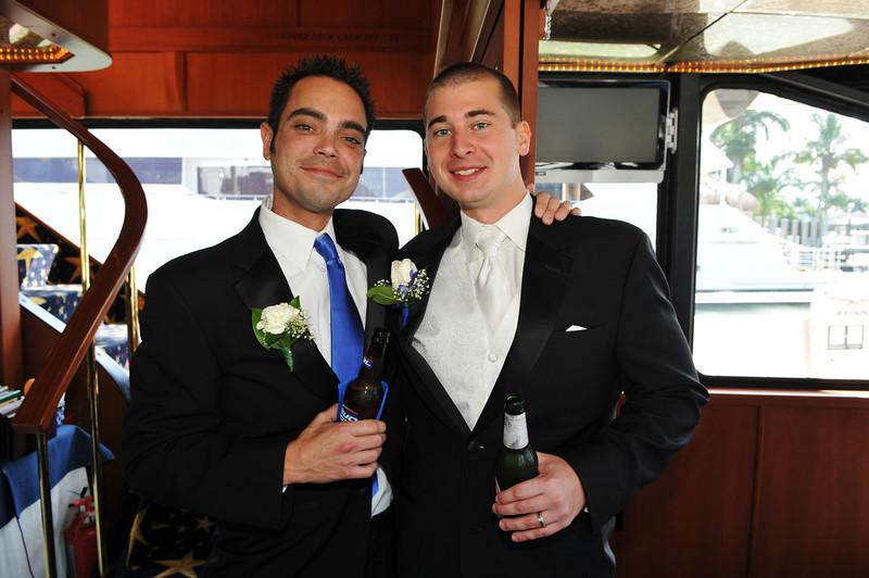 Caitlin and Dan's Naples Wedding 472.JPG