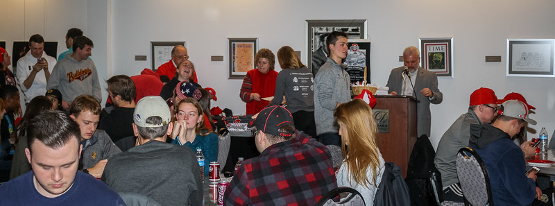 181205_Pizza Party_030.jpg