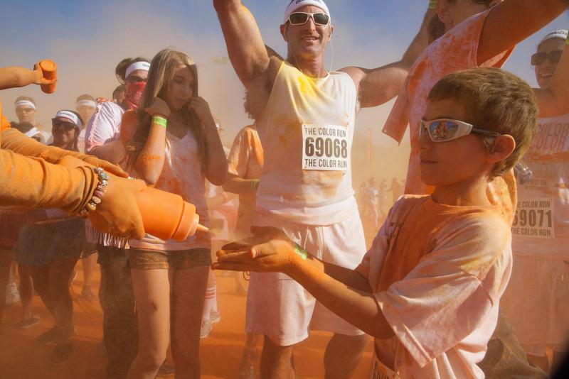 Color Run-7134.jpg