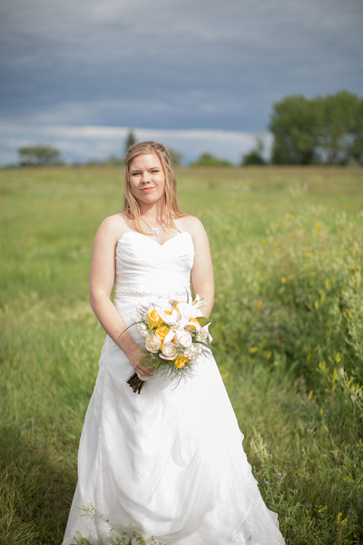 2015_HerrickWedding_3 - Wedding Party_387.jpg