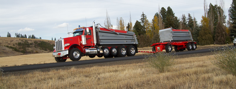 action trucks-1035.jpg