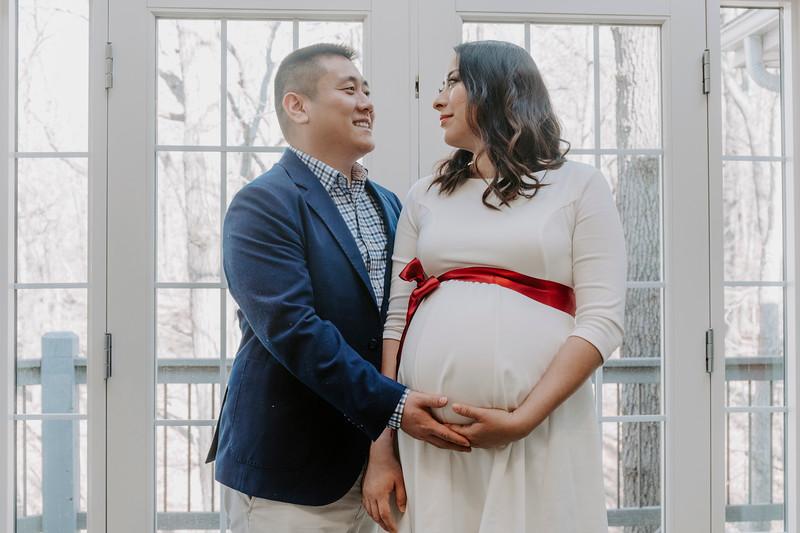 jen-maternity_55.jpg