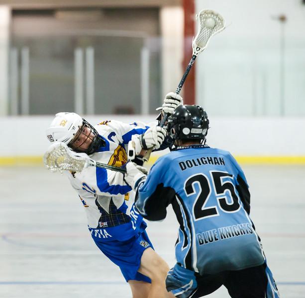 MBC Oshawa vs Nova Scotia-27.jpg