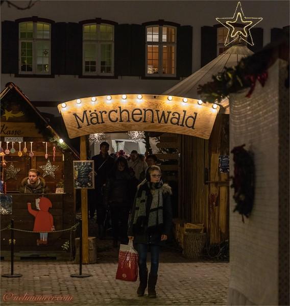 2016-12-21 Weihnachtsmarkt Basel - 0U5A3023.jpg