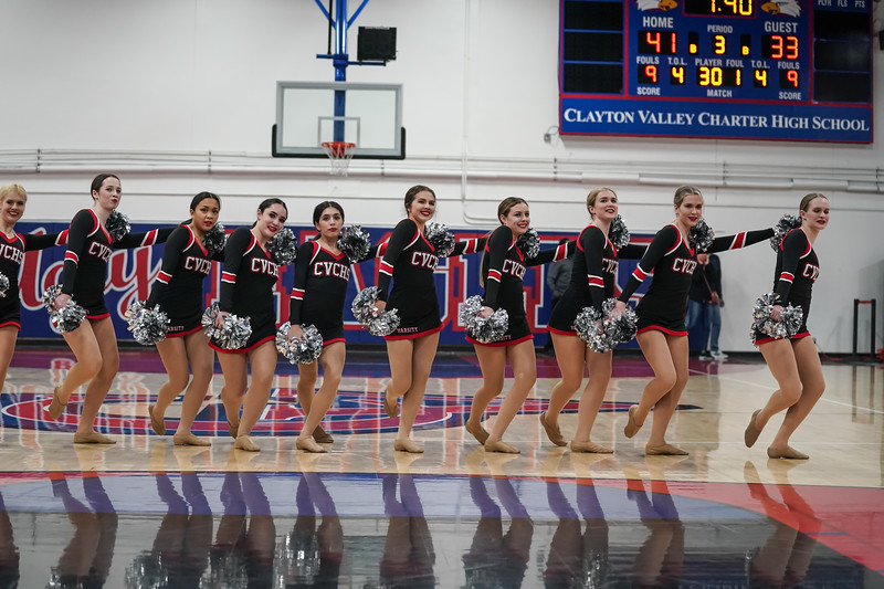CV Senior Night 2020-47.jpg