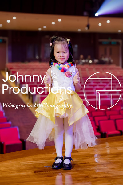 0077_day 2_yellow shield portraits_johnnyproductions.jpg