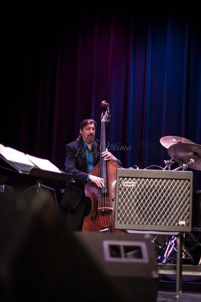 Jazz-.2013.-199.jpg