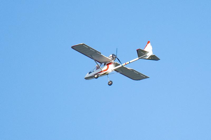 mis-2.jpg
