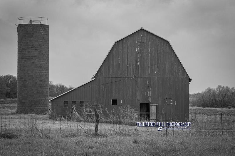 KC Landscape-79.jpg