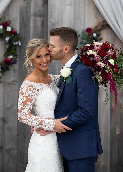 Blake Wedding-390.jpg
