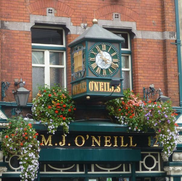Dublin_ONeills.jpg