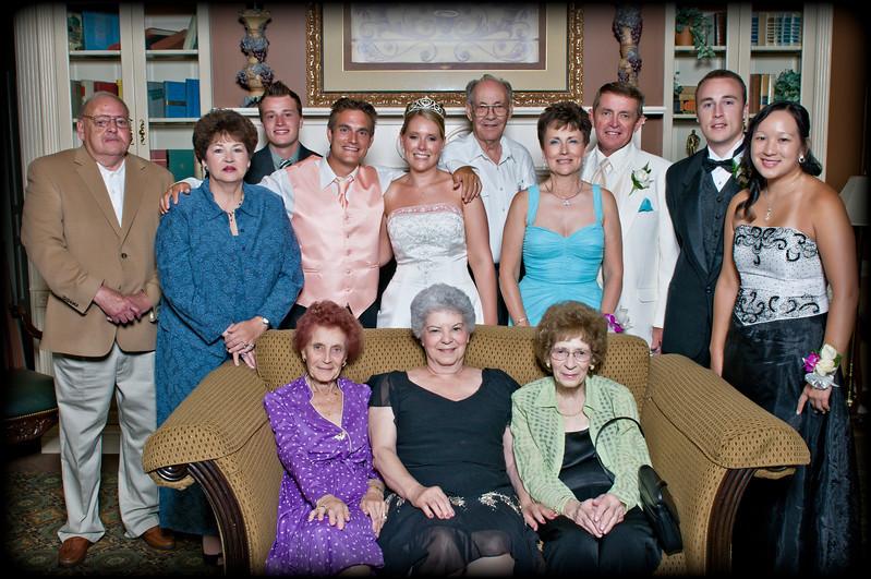 218 Mo Reception - Family Group Portrait 2 (edges to black).jpg