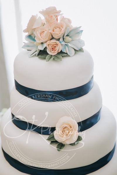 Sarah & Charles-Wedding-By-Oliver-Kershaw-Photography-103445.jpg