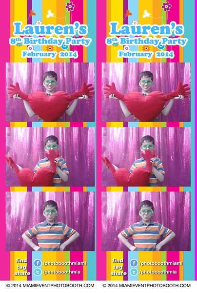 2014-2-9-56364.jpg-x2.jpeg