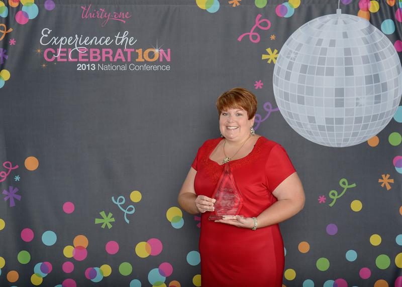 NC '13 Awards - A3-212.jpg