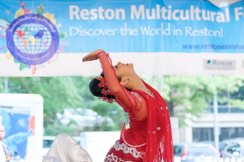 20180922 381 Reston Multicultural Festival.JPG