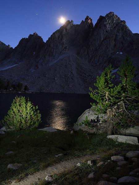 Tutorial 7 Kearsarge Peaks Night b.jpg