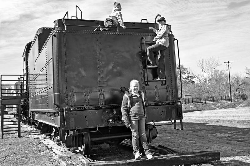 Kathryn Landry Jonah on the train 02.jpg