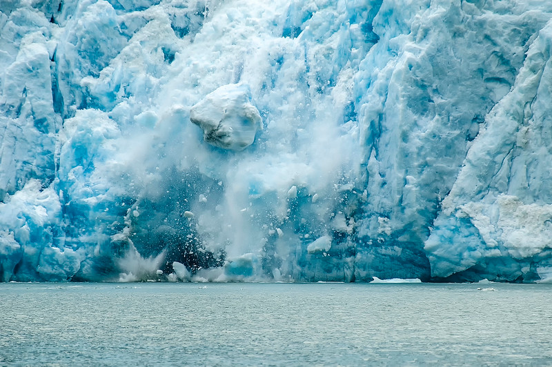 AK_Glacier_Dawes-4.jpg