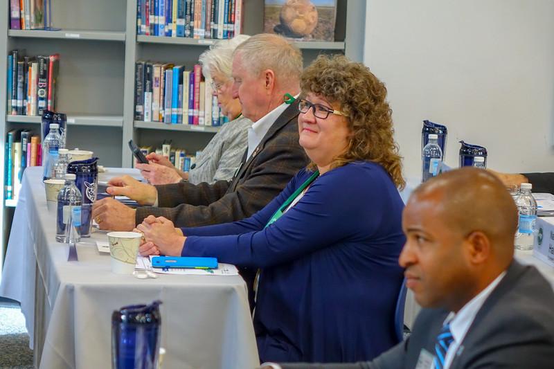 April 2018 Board of Directors Meeting - Hillside High, Durham County-07563.jpg