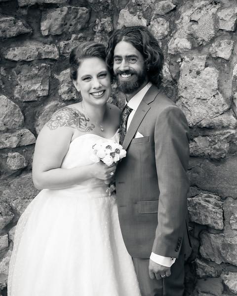 EDITS - Ryan and Lindsey Wedding 2014-656.jpg