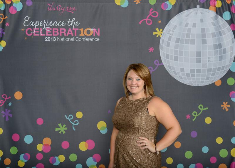 NC '13 Awards - A3-126.jpg