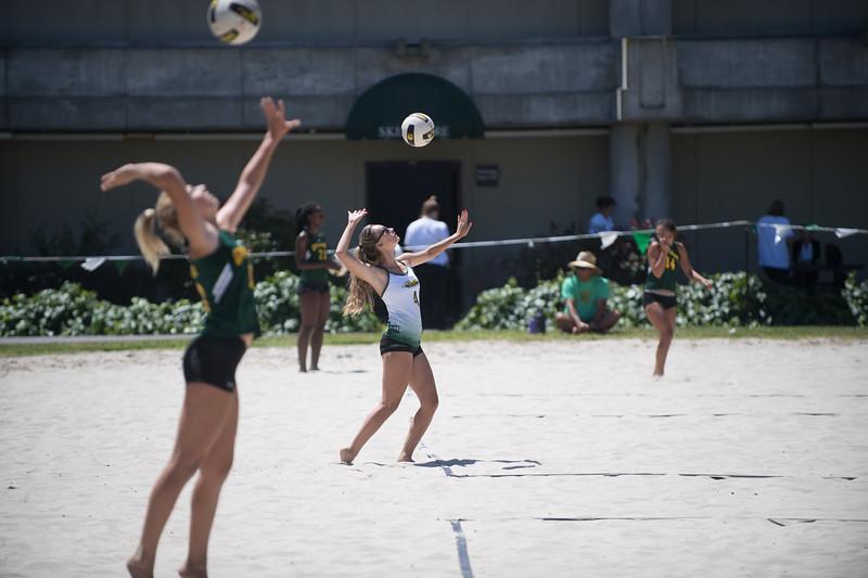 Beach-Volleyball-2017-05-02-0070.jpg