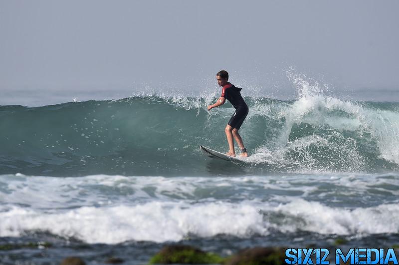 Topanga Malibu Surf-12.jpg