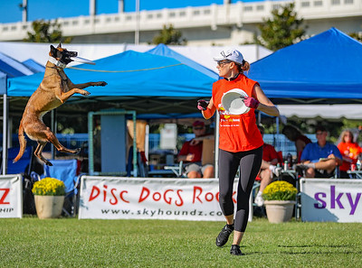 SKYHOUNDZ16_Saturday