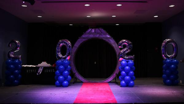 Ring Ceremony 3-5-19