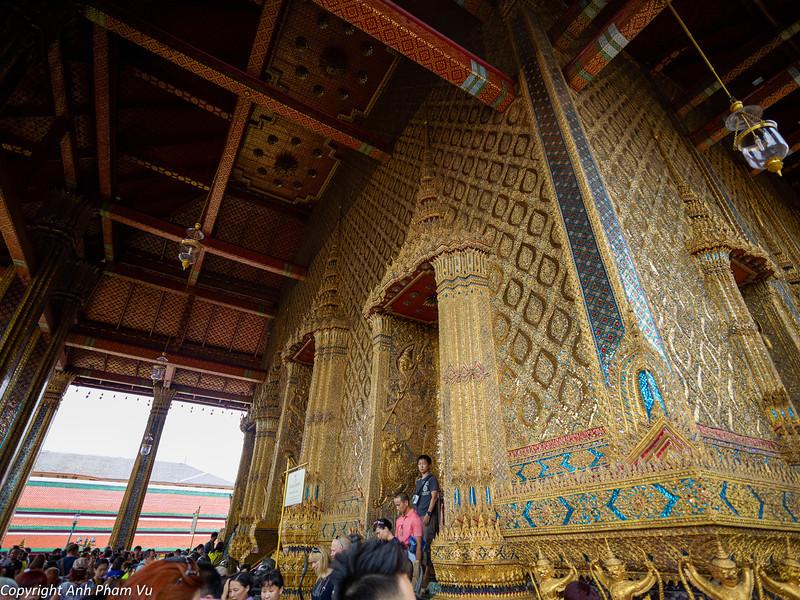 Uploaded - Bangkok August 2013 123.jpg