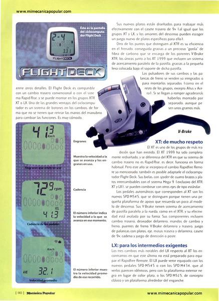 mountain_bike_junio_1999-03g.jpg