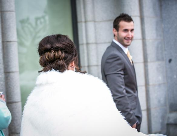 Brinn Cannon Wedding 2