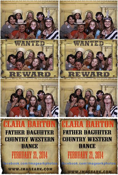 Clara Barton Dance 4.jpg