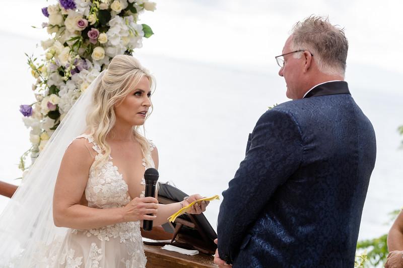 Jessica&Todd-Ceremony-54.jpg