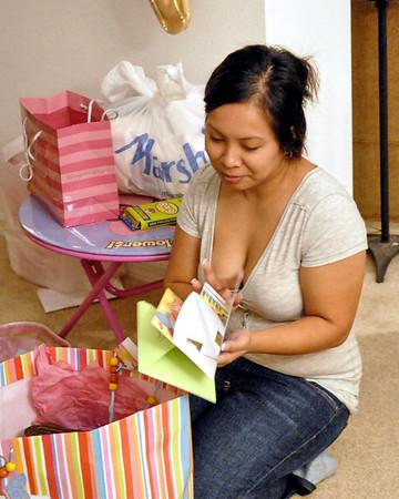 2006 23 22 - Mel's Birthday