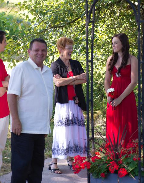 Riggle-Wedding-ceremony-45.jpg