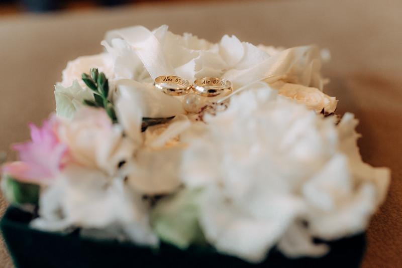 Wedding-0154.jpg
