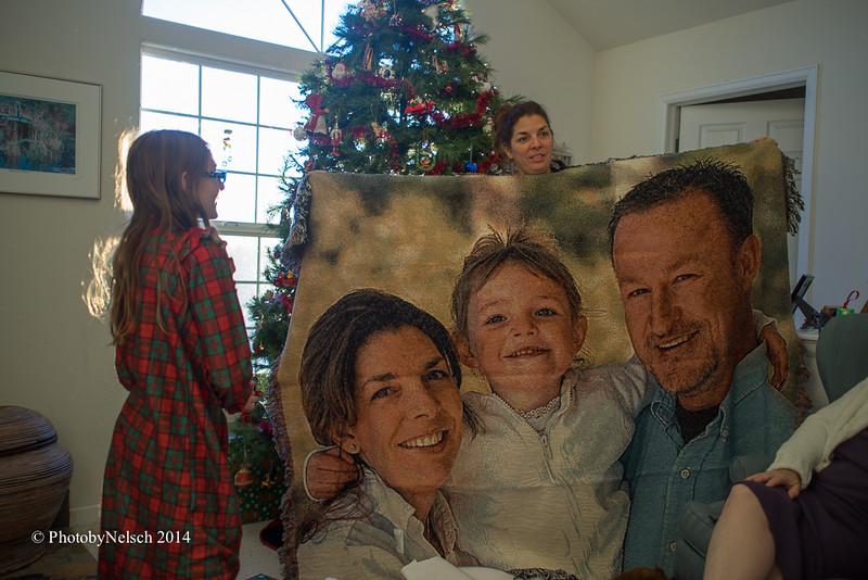 Christmas 2014-195.jpg