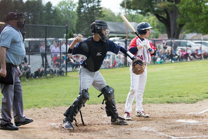 freshmanbaseball-170523-014.JPG