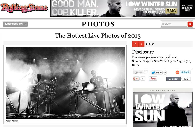 Screen Shot 2013-12-20 at 8.09.35 AM.png