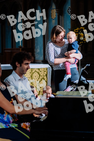 © Bach to Baby 2018_Alejandro Tamagno_Victoria Park_2018-07-11 028.jpg