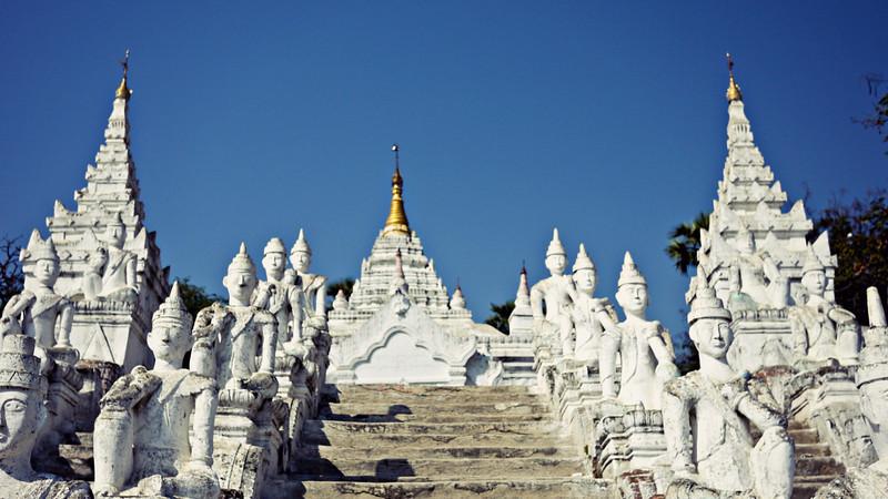 Mandalay, Burma (249).jpg