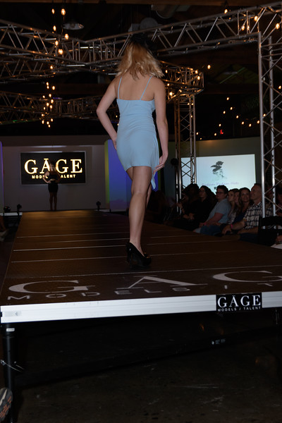 Knoxville Fashion Week Friday-887.jpg