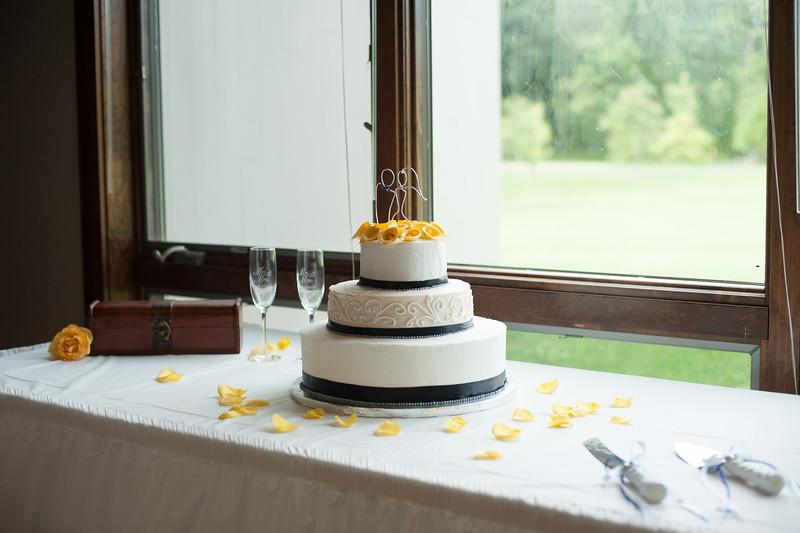 bap_schwarb-wedding_20140906124701_DSC2229