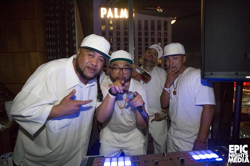 053017 DJ Franzen BDay Party-127.jpg