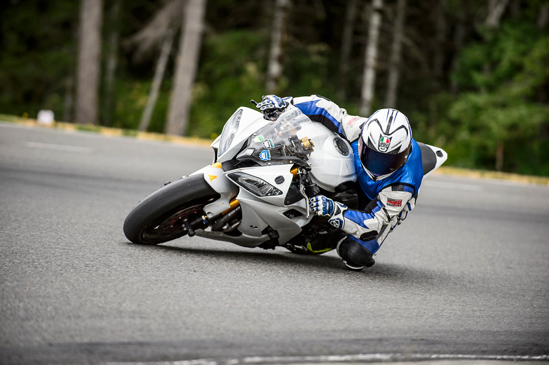 MotoFit_July_16_2017_Ridge-1244.jpg