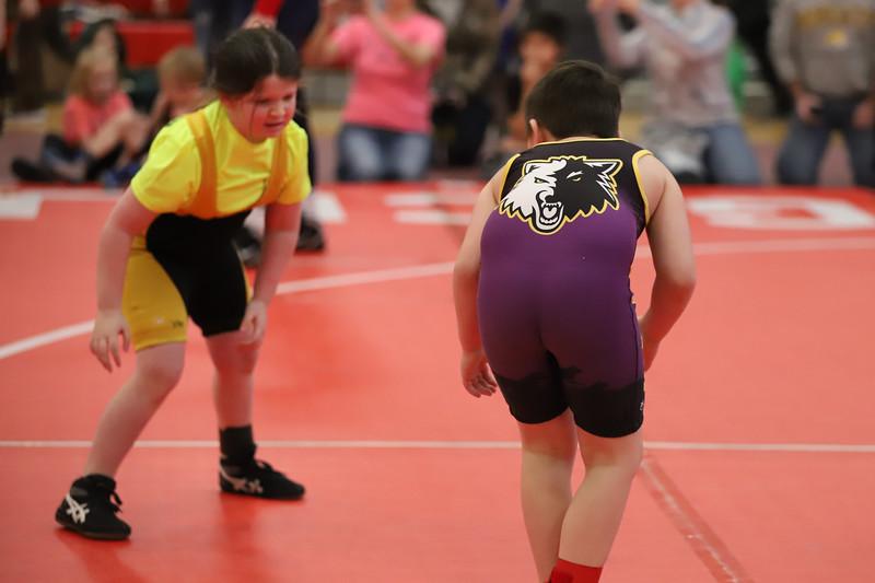 Little Guy Wrestling_4519.jpg