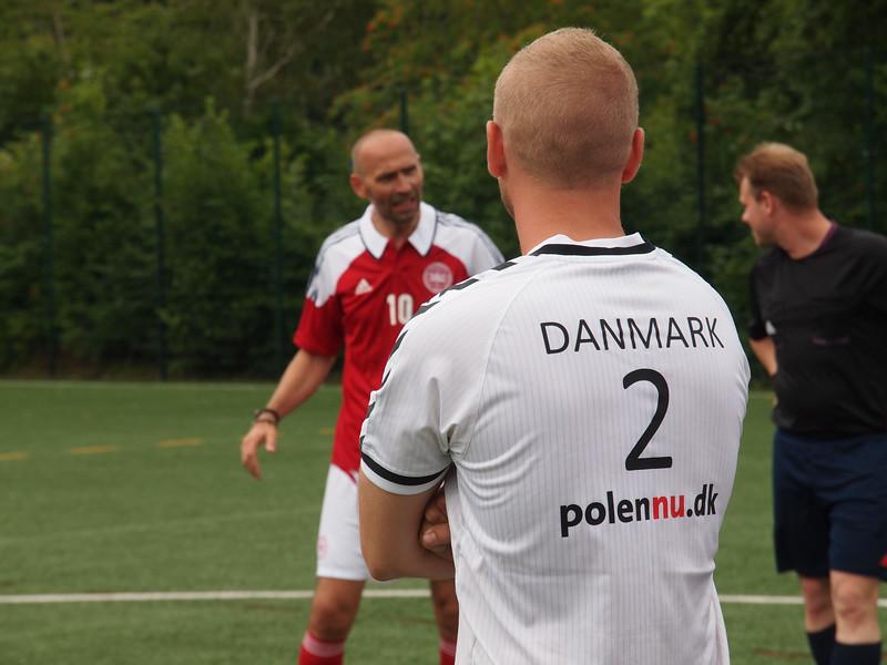 Pressen mod DBU fodbold. Photo- Martin Bager (19 of 243).JPG